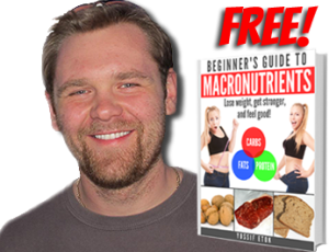 yossif angry nutrition free ebook macronutrients