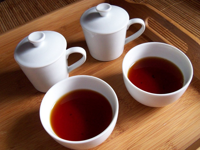 Tea white cups black tea health benefits of tea vs coffee