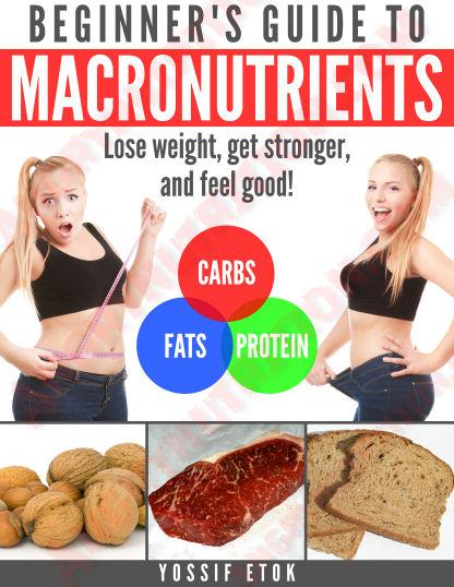 free ebook macronutrients angrynutrition