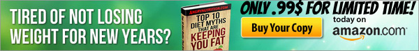 ebook diet myths ad leaderboard