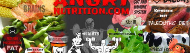 angrynutrition facebook cover