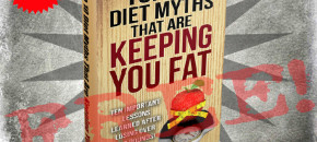 free ebook top 10 diet health myths