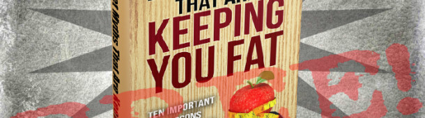 free ebook top 10 diet health myths