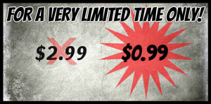 intermittent fasting price