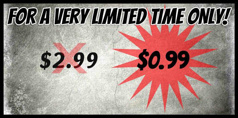 intermittent fasting 101 ebook price